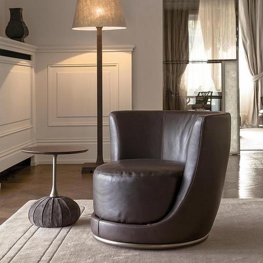 Armchair - Laurent / Longhi