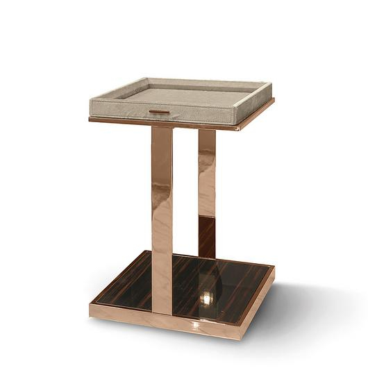 Side Table - Louis