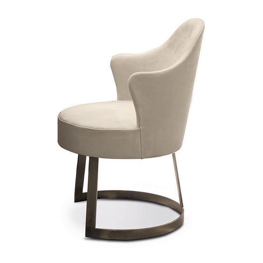Chair - Margot / Longhi