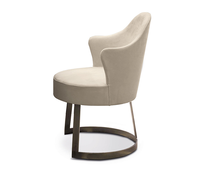 Chair - Margot