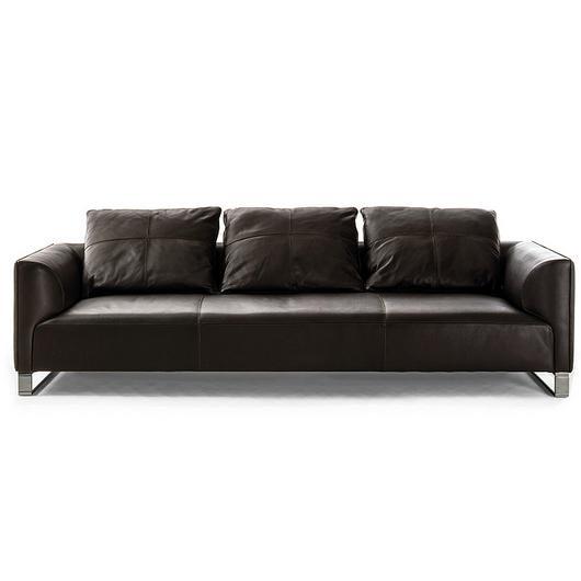Sofa - Fold