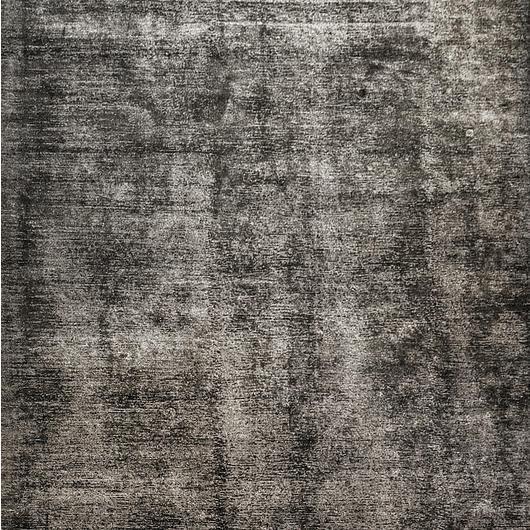 Rug - Monet  Rectangular/Circular / Longhi