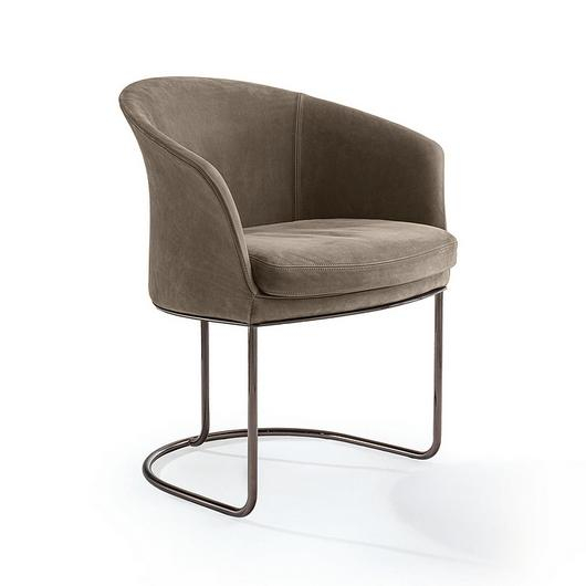 Chair - Lily / Longhi