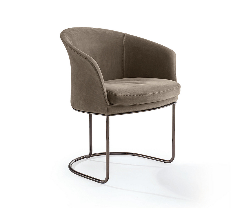Chair - Lily