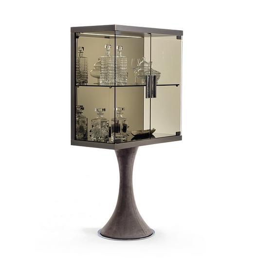 Display Cabinet - Oscar / Longhi