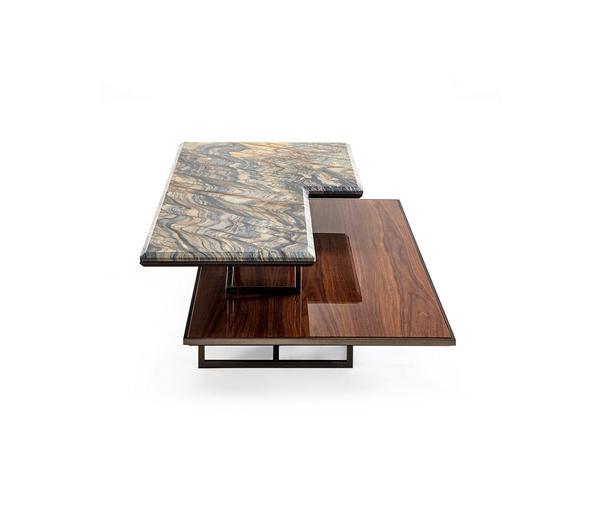 Coffee Table - Walt