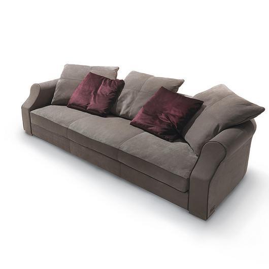 Sofa - Rubens / Longhi