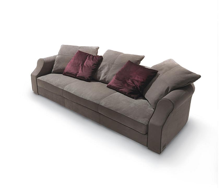 Sofa - Rubens