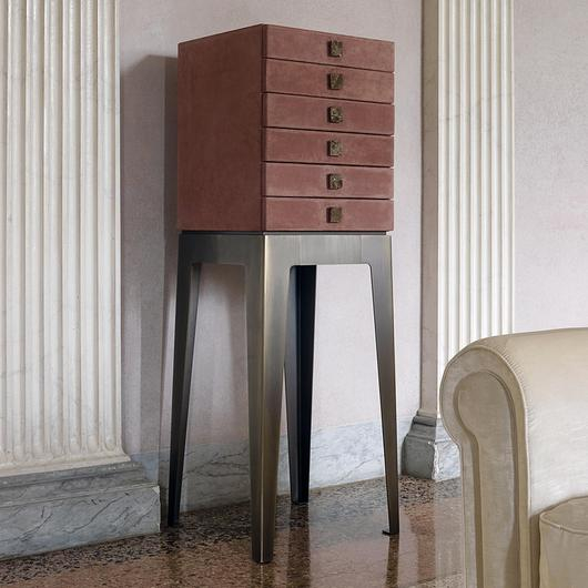 Chest of Drawers - Lady / Longhi