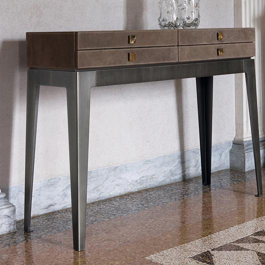 Console Table - Lady