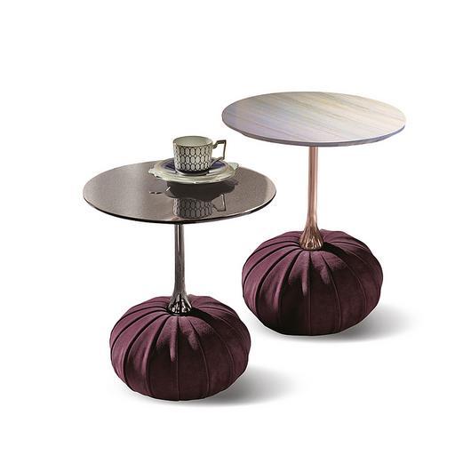 Side Table - Bag / Longhi