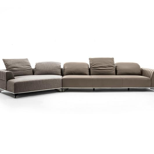 Sofa - Sheffield / Longhi