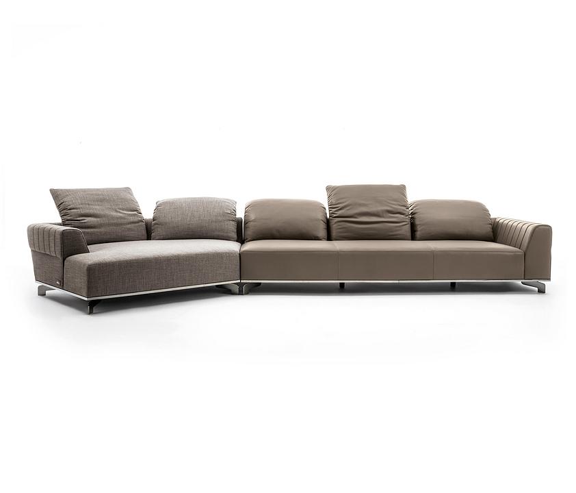 Sofa - Sheffield