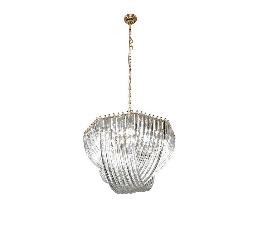 Hanging Lamp - Elisabeth