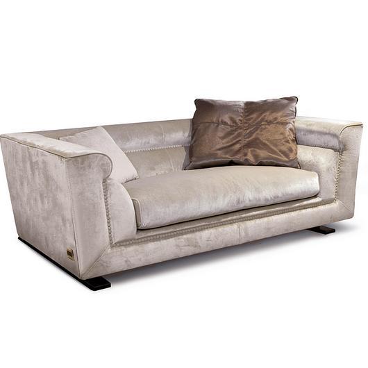 Sofa - Ansel