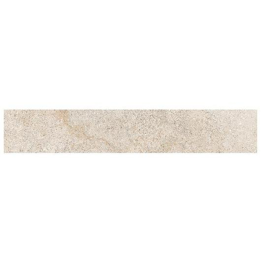 Ceramic Tiles - Brystone Thin / Ceramiche Keope
