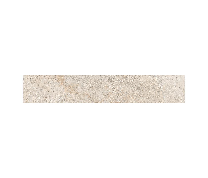 Ceramic Tiles - Brystone Thin