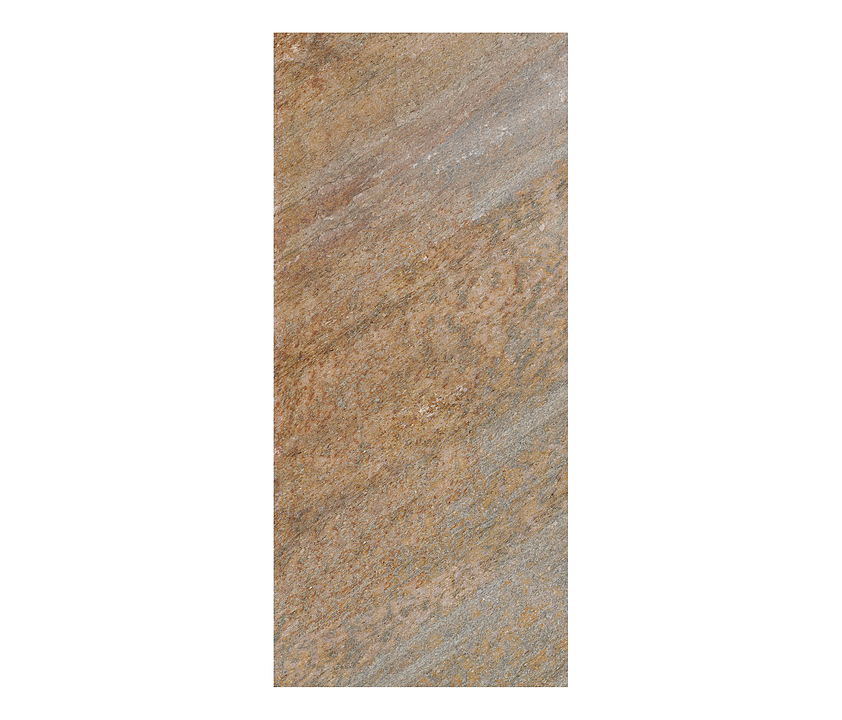 Ceramic Tiles - Limes