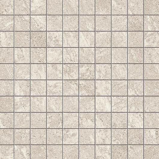 Ceramic Tiles - Aran Mosaic / Ceramiche Keope