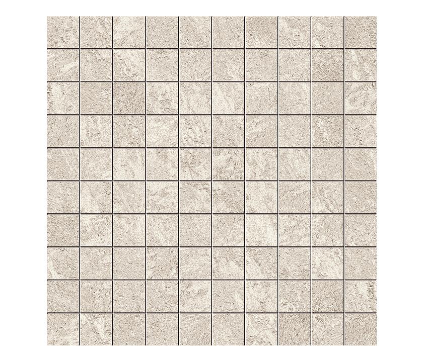 Ceramic Tiles - Aran Mosaic