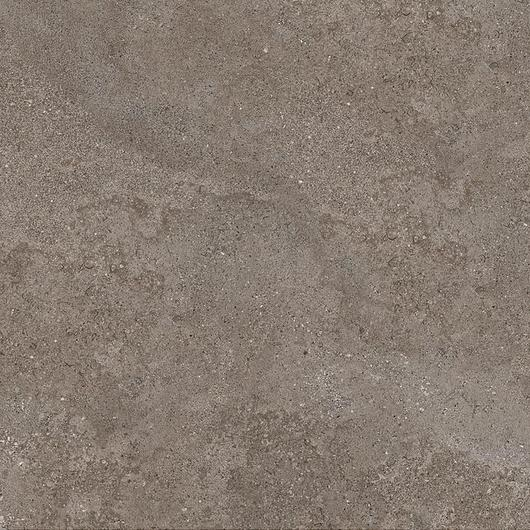 Ceramic Tiles - Brystone