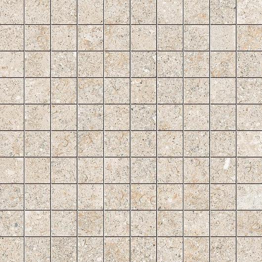 Ceramic Tiles - Brystone Mosaic / Ceramiche Keope