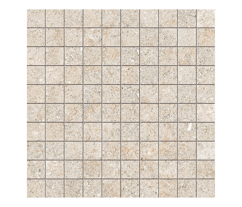 Ceramic Tiles - Brystone Mosaic