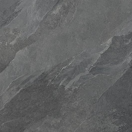 Ceramic Tiles - Ubik / Ceramiche Keope
