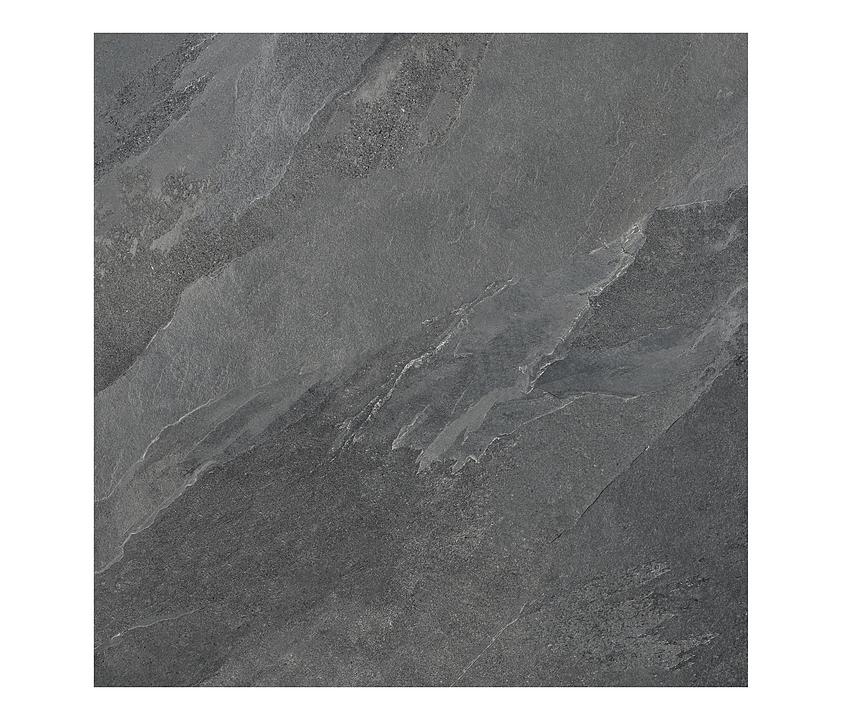 Ceramic Tiles - Ubik