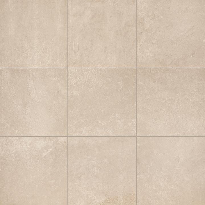 Ceramic Tiles - Code