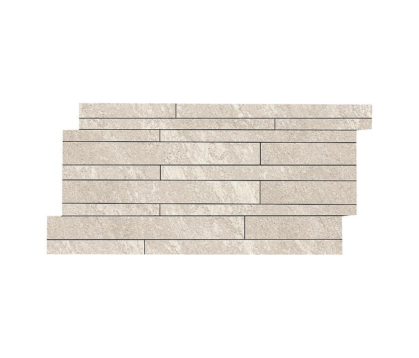 Ceramic Tiles - Aran Muretto