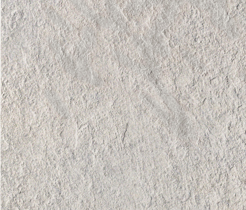 Ceramic Tiles -  Percorsi Quartz