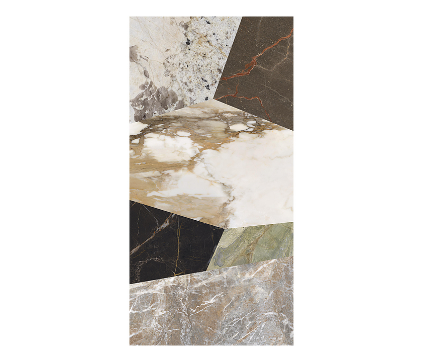 Ceramic Tiles - 9Cento Decorative