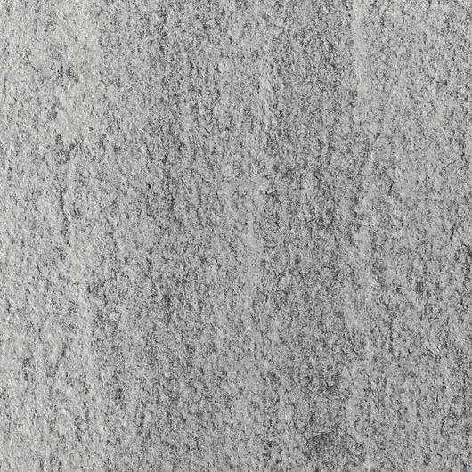 Ceramic Tiles - Percorsi Smart / Ceramiche Keope