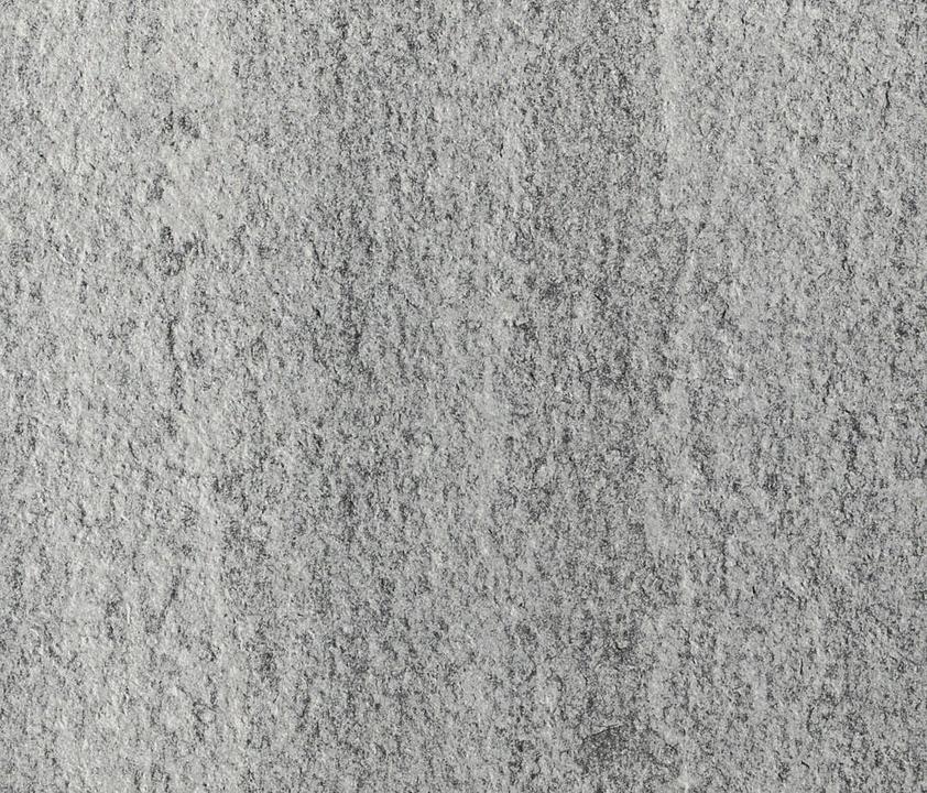 Ceramic Tiles - Percorsi Smart
