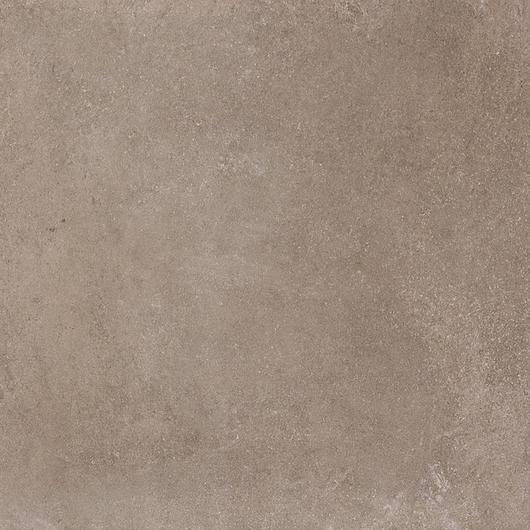 Ceramic Tiles - Moov / Ceramiche Keope
