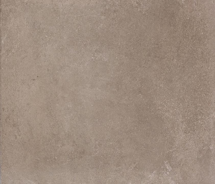 Ceramic Tiles - Moov