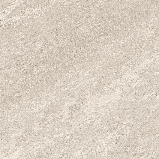 Ceramic Tiles - Aran / Ceramiche Keope