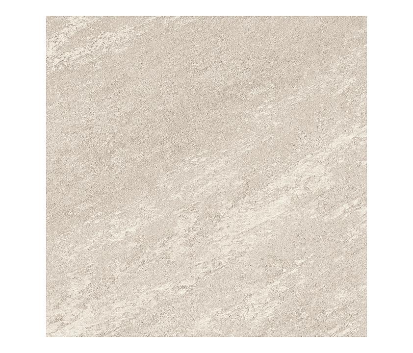 Ceramic Tiles - Aran