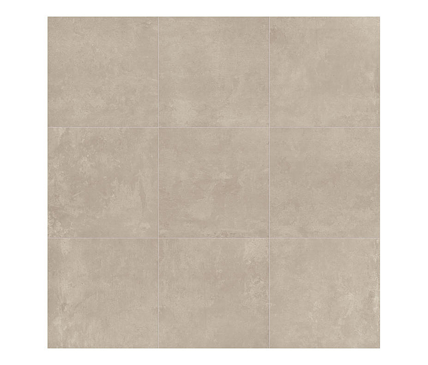 Ceramic Tiles - Ikon