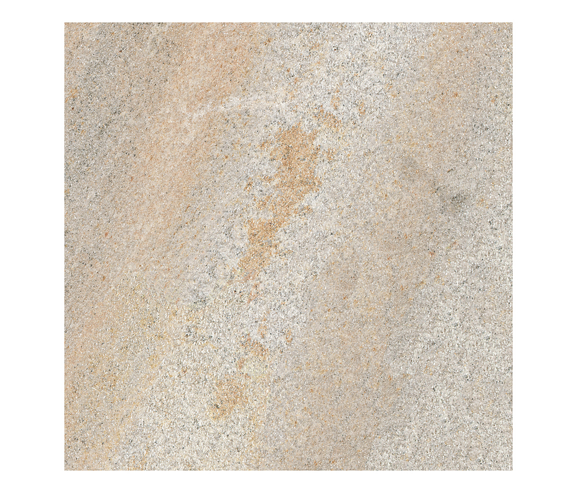 Ceramic Tiles - Midlake
