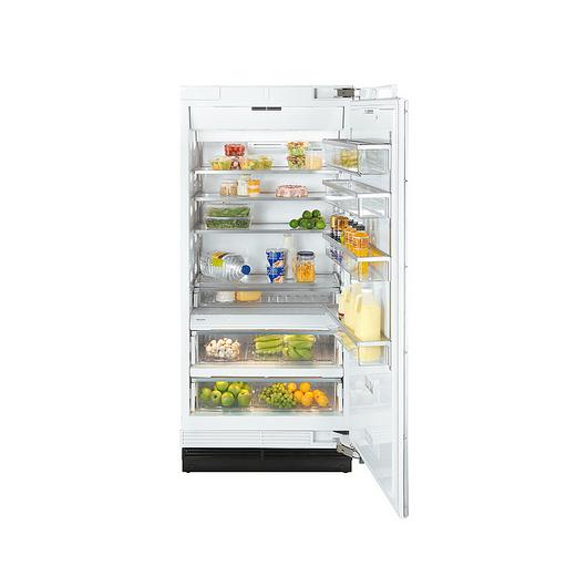 Refrigerador MasterCool - K 1903 Vi / Miele