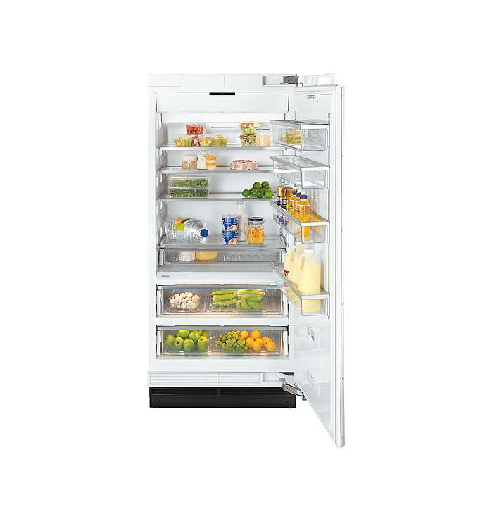 Refrigerador MasterCool - K 1903 Vi