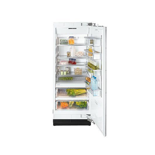 Congelador MasterCool  - K 1803 Vi / Miele
