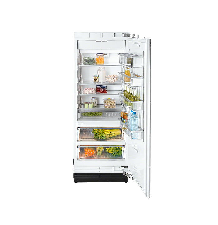 Congelador MasterCool  - K 1803 Vi