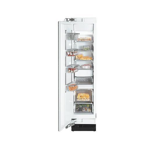 Congelador MasterCool - F 1413 Vi / Miele