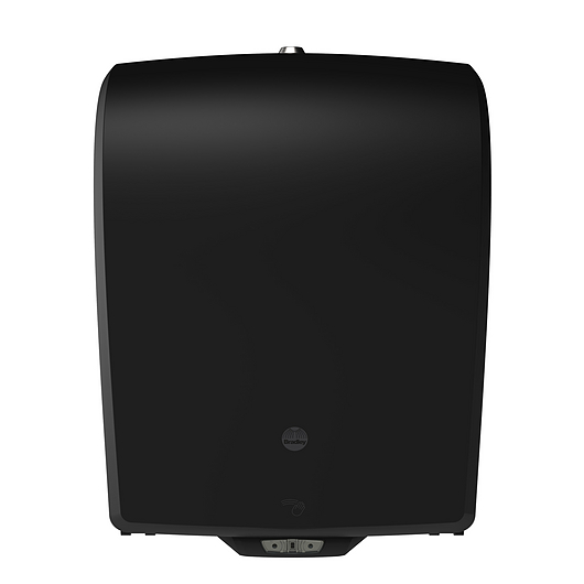 Bradley | Electronic Touchless Roll Towel Dispenser | Model 2498
