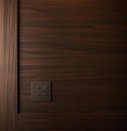 Wall Keypad - Alisse
