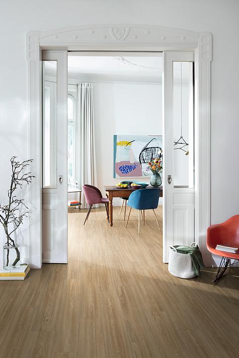 EGGER PRO Flooring