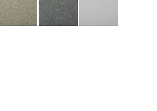 CORES | Revestimento de parede em textura acrílica Stuccato | Terracor